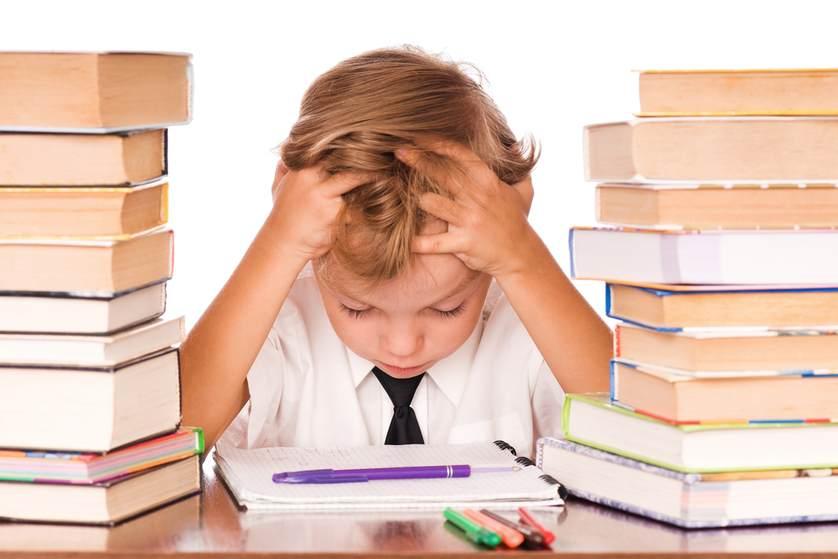 stressed_out_kid_books_jpg_838x0_q67_crop-smart.jpg