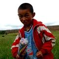 Képek Kisinből 6: A kemény kiscsávó