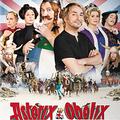 [Film] Asterix & Obelix: Isten óvja Britanniát (2012)