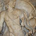 [Adáshiba] Achilles-ín