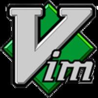 [Hájtek] Gvim backup készítés kikapcsolása Windows-on