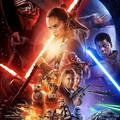 [Film] Star Wars: Az ébredő Erő (2015)