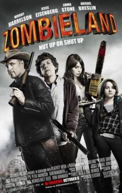 https://upload.wikimedia.org/wikipedia/en/a/a3/Zombieland-poster.jpg