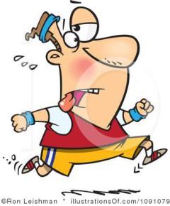 clipartfreefor.com/cliparts/jogging-clipart/cliparti1_jogging-clipart_08.jpg