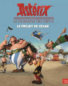http://www.asterix.com/la-collection/les-albums/visu/albfdfr.png