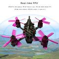 Napi érdekesség - ARFUN 90mm brushless drón