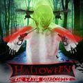 Realacc H400 Halloween drón teszt – Vicces, ijesztgetős