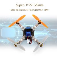 Napi érdekesség - Super X V2