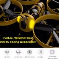 Furibee F90 drón teszt – Öngyilkos méh