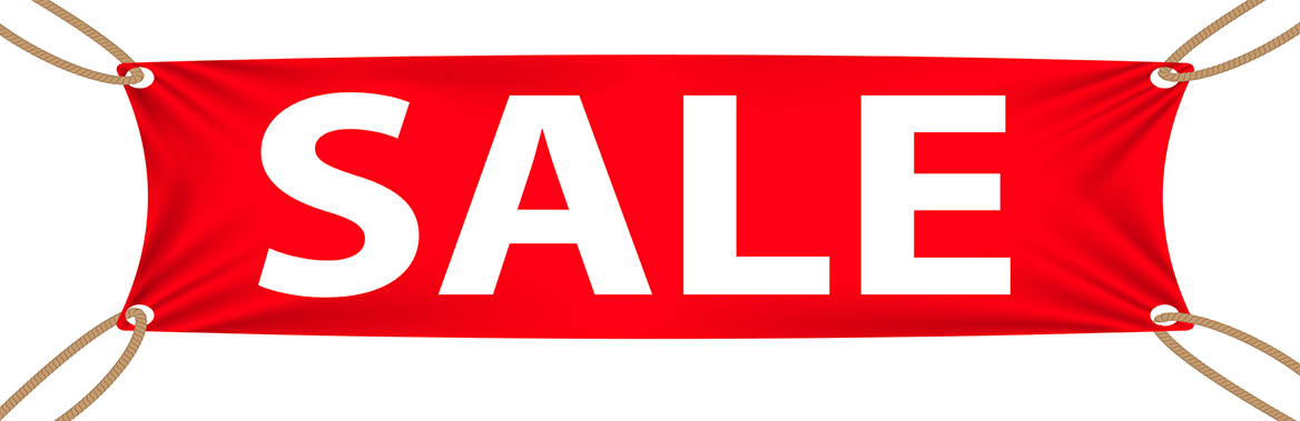 sale-banner-category_1.jpg