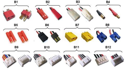 rambatteryconnectors_large.jpg