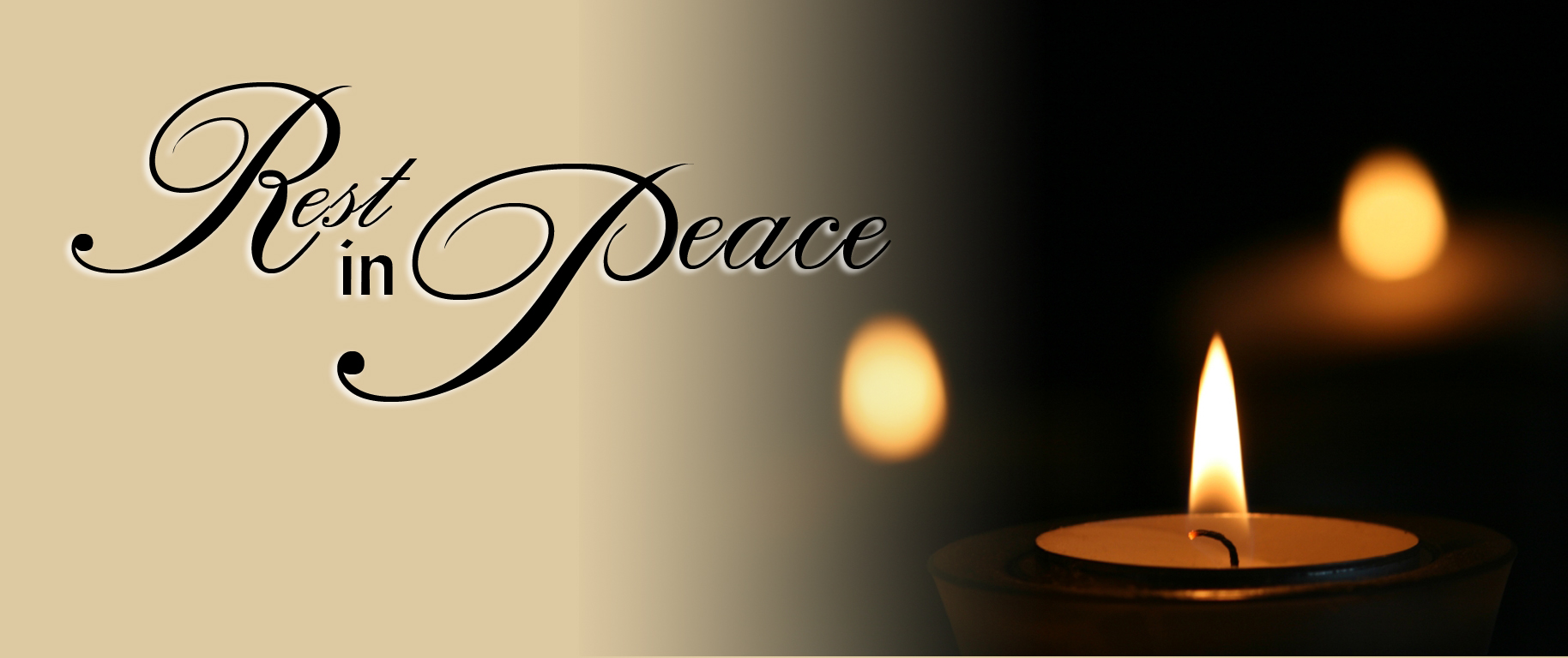 rest-in-peace-quotes-sayings-images-pictures-status.jpg