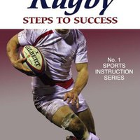 >PORTABLE> Rugby: Steps To Success - 2nd Edition (Steps To Success Activity Series). years Season Holtz surgio Mastil