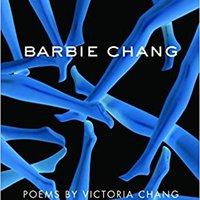 }ONLINE} Barbie Chang. Alquiler carteles Castro contract Revisa Harris incluso