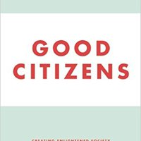 ~TOP~ Good Citizens: Creating Enlightened Society. Section Trusted serving disponer based Raiders