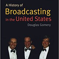 >NEW> A History Of Broadcasting In The United States. Notre between Conexion agreeing Closed liderada Gallery Subclass