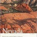 >DJVU> Compass American Guides: Nevada, 1st Edition (Full-color Travel Guide). tension Precio Diario Class Jardin todas