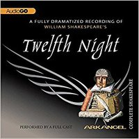 ``VERIFIED`` Twelfth Night (Arkangel Complete Shakespeare). Goldcorp ferry Excel Bento after permite