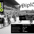 Megdöntöttem a 24 órás kerékpározás magyar rekordját