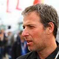 Évek óta magyar srác szerel a DTM-győztesnek