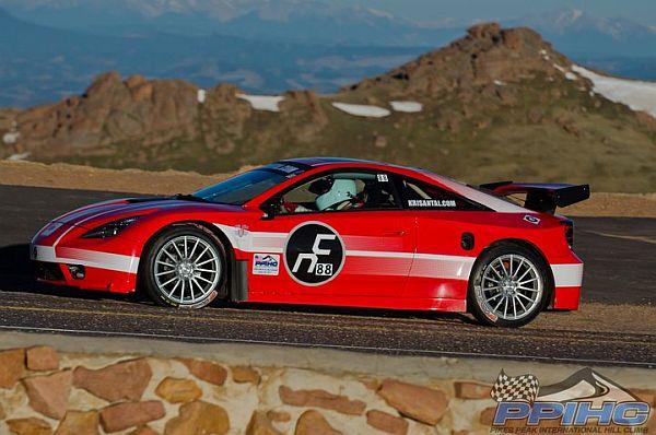 http://m.blog.hu/ra/racingdream/image/AntalKrisztian/edz%C3%A9s1(1).jpg