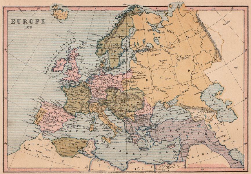 europe-1878-showing-19c-key-battles-dates_-collins-1880-map-207503-p.jpg