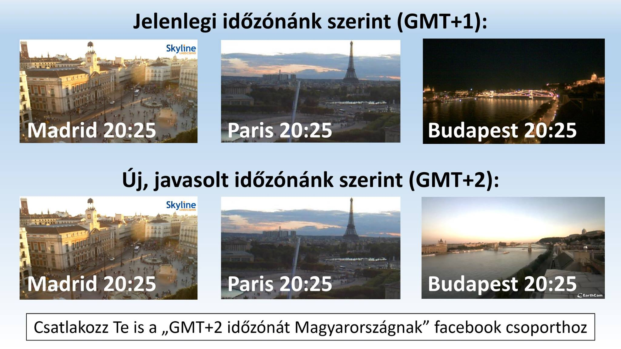 sudy_peter_skyline_montazs.jpg