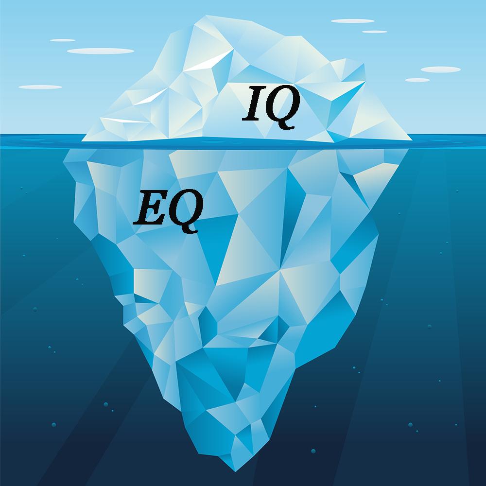 00019_eq-iq-2.jpg