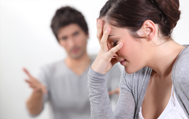 6-segnali-innegabili-che-la-tua-relazione-ti-sta-deprimendo6.jpg