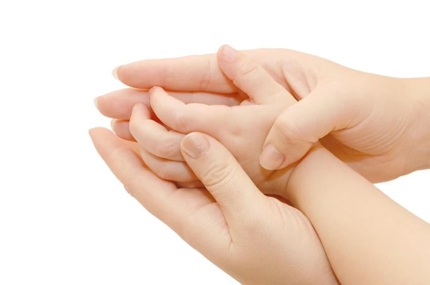 gentle-hands-gentle-hands-jm2g4p-clipart.jpg