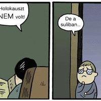 Klasszikus:)