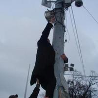Akicóban az MSZP roma tagozata