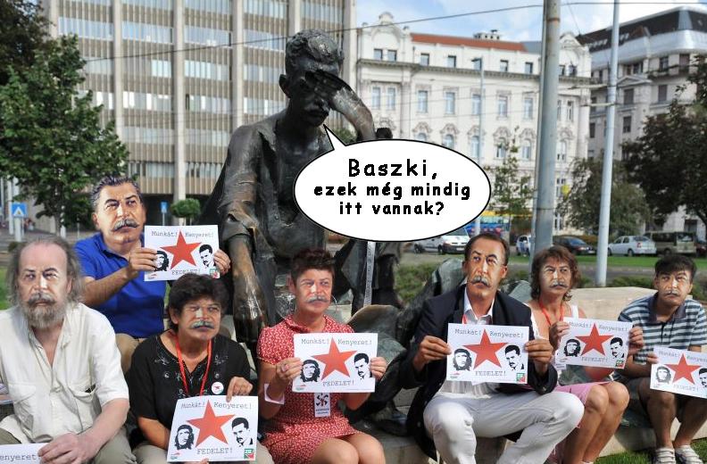 basyki_copy_1343665823.jpg_792x520