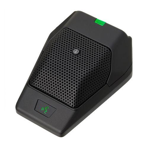 Audio Technica újdonságok