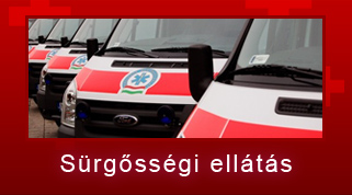 surgossegiel_5569.jpg