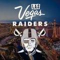 A Raiders hivatalosan is beadta a költözéshez szükséges dokumentumokat