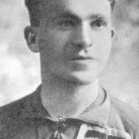 Guttmann Béla - zseni és svihák
