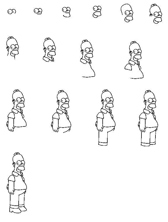 рисунки на тему бросайте курить детский рисунок.
