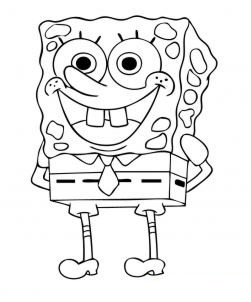 Amazing Happy Birthday Coloring Pages Your Toddler Will Love 0076875 in addition Otroske Pobarvanke also Pokemon Dungeon Coloring Pages together with Collection additionally Amazing Happy Birthday Coloring Pages Your Toddler Will Love 0076875. on spongebob coloring pages