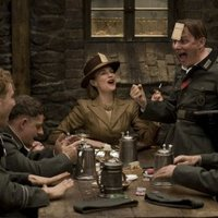 Rövid filmkritika! - Quentin Tarantino: Becstelen brigantyk - 2009.