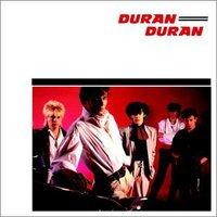 Duran Duran – a teljes sztori III.