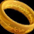 Gyűrűk Ura - A gyűrű szövetsége
