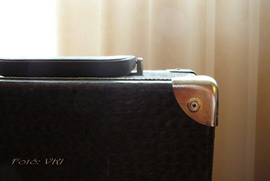 bőrönd.jpg