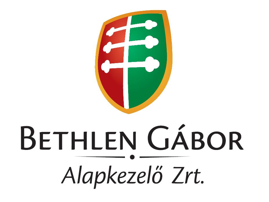 Bethlen Gábor Alapkezelő Zrt