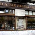 A Magyar Pálinka Háza