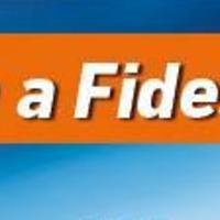 Bíztam a Fideszben