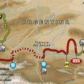 Dakar 10. szakasz