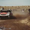 Dakar 8. szakasz