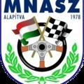 WRC-k menthetik meg a magyar ralit?