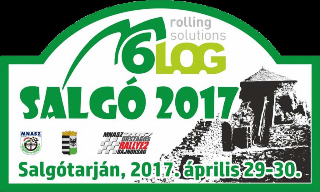 salgo2017tabla-1024x615.png